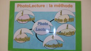 stage-photolecture-2010-080.jpg