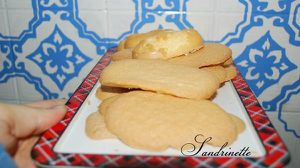 biscuits-cuillere-maison-drinette.jpg