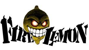 Fire-Lemon-.jpg