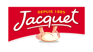 HD LOGO JACQUET-copie-1