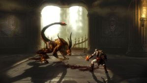 god-of-war-iii-playstation-3-ps3-040.jpg