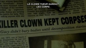 Serial killer clown image 5