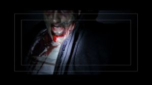 Zombies diaries 2 image 7