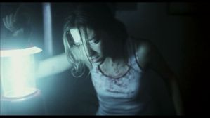 The silent house image 2