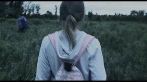 The silent house image 5