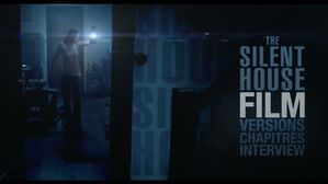 The silent house image 6