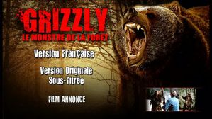 Grizzly-image-2.jpg
