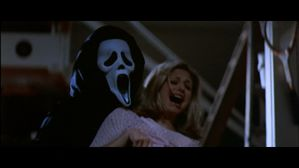 scream 2 image