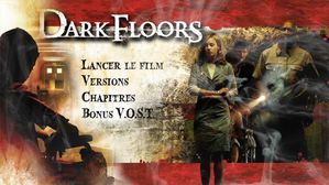 dark floors image 6