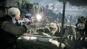 Gears-of-war-Judgment-image-2.jpg