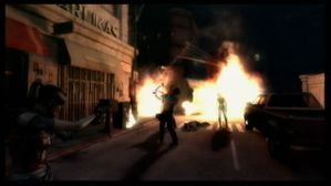 resident-evil-the-darkside-chronicle-image.jpg