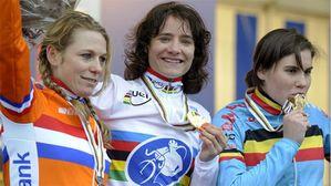 podium2012.jpg