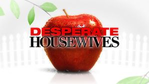 desperatehousewivespomme