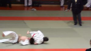 bel-ippon-04-copie-1.JPG