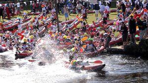 24H Kayak 2013 dimanche 102