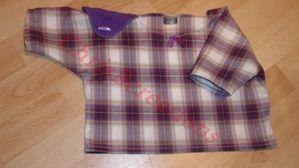 tunique-bebe-carreaux-coton--violet0603-2011-078.jpg