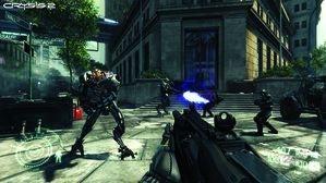 Crysis2_Screen5_05122010.jpg