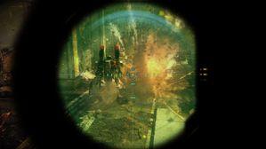 killzone3_screens0018.jpg