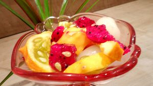 Salade-de-fruits-exotiques-copie-1.jpg