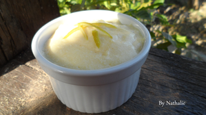 Mousse-de-vanille-au-citron-pot-1.jpg.png