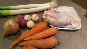 poule-au-feu-ingredients.jpg