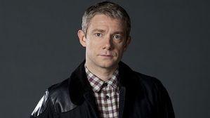 Sherlock-s2-Martin-Freeman-as-Watson-001.jpg