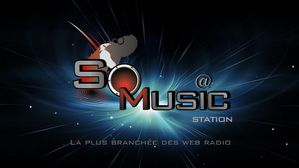 Explosion-So-Music-Station-copie-1.jpg