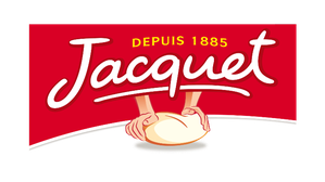 LOGO JACQUET