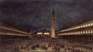 Procession-de-nuit-San-Marco-Guardi.jpg