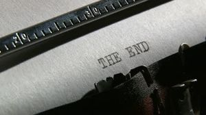The-End-Pic-typewriter.jpg