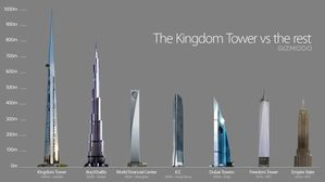 Kingdom-Tower.jpg