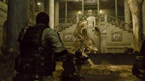 RESIDENT_EVIL_6_picture_121024_camera_00_C_a_bmp_jpgcopy.jpg
