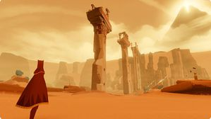 journey-game-screenshot-4.jpg