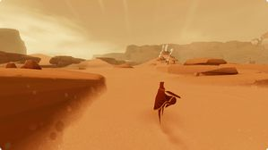 journey-game-screenshot-5.jpg