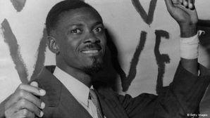 Lumumba.jpg