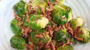chefathome_6148_baconbrusselssprouts_646x363.jpg