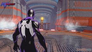 spider-man-dimensions-playstation-3-ps3-146.jpg