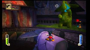 -epic-mickey-Game-astuces.jpg