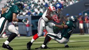 Madden-NFL.jpg
