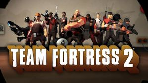 team-fortress-2-.jpg