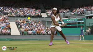 Grand-Slam-Tennis-2-Serena-Williams-630x354.jpg