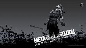 metal-gear-solid-4-ps3-.jpg