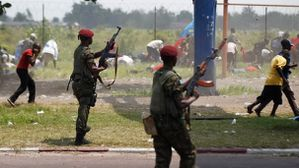 congo-rd-elections-violence-army