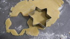 biscuits-sables-de-noel-92287.jpg