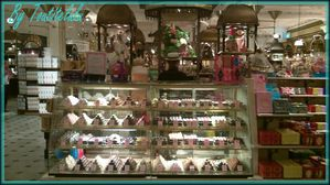 Harrods1 - Copie