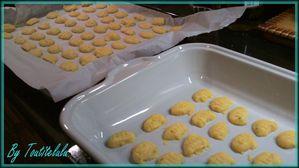 gnocchis de polenta préparation 1