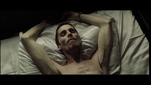 large the machinist