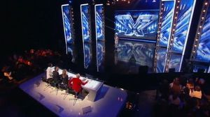 x-factor-video-bande-annonce-2-600x336.jpg