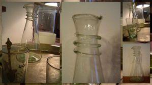 2010-11-08 verres1