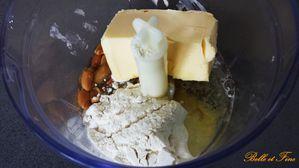 Financiers-aux-cacahuetes-et-aux-olives1.jpg